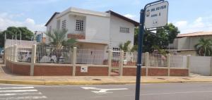 Casa En Ventaen Lecheria, Rio Viejo, Venezuela, VE RAH: 19-20356