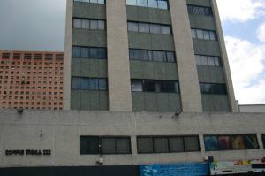 Oficina En Ventaen Caracas, Sabana Grande, Venezuela, VE RAH: 19-19950
