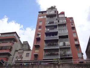 Apartamento En Ventaen Caracas, Parroquia La Candelaria, Venezuela, VE RAH: 19-20001