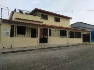 Casa En Alquileren Barquisimeto, Parroquia Concepcion, Venezuela, VE RAH: 19-19975