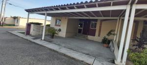 Casa En Ventaen Cabudare, Los Cerezos, Venezuela, VE RAH: 19-19991