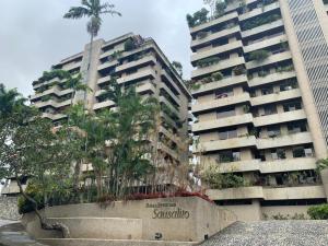 Apartamento En Alquileren Caracas, El Peñon, Venezuela, VE RAH: 19-20002