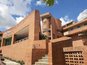 Apartamento En Ventaen Caracas, Oripoto, Venezuela, VE RAH: 19-20346