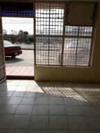 Local Comercial En Alquileren Maracaibo, Amparo, Venezuela, VE RAH: 19-20003