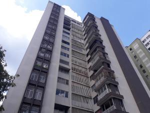 Apartamento En Ventaen Valencia, Kerdell, Venezuela, VE RAH: 19-20007
