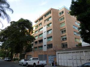 Apartamento En Alquileren Caracas, Los Naranjos De Las Mercedes, Venezuela, VE RAH: 20-695