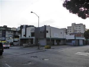 Local Comercial En Ventaen Caracas, Los Palos Grandes, Venezuela, VE RAH: 19-20020