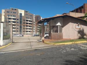 Apartamento En Ventaen Puerto Ordaz, Villa Granada, Venezuela, VE RAH: 19-20044