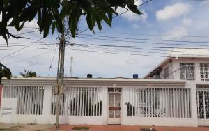Casa En Ventaen Maracaibo, La Macandona, Venezuela, VE RAH: 19-20035