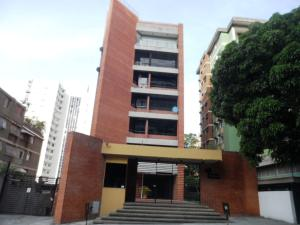 Apartamento En Alquileren Caracas, Santa Eduvigis, Venezuela, VE RAH: 19-20201