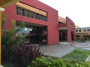 Local Comercial En Ventaen Maturin, San Miguel, Venezuela, VE RAH: 19-20039