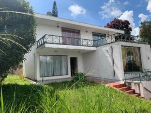 Casa En Ventaen Caracas, El Placer, Venezuela, VE RAH: 20-519