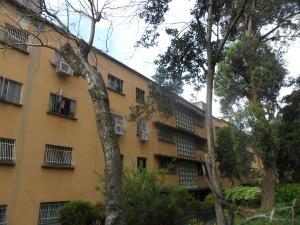 Apartamento En Ventaen Caracas, Propatria, Venezuela, VE RAH: 19-20061