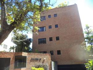 Apartamento En Alquileren Caracas, Las Mercedes, Venezuela, VE RAH: 20-303