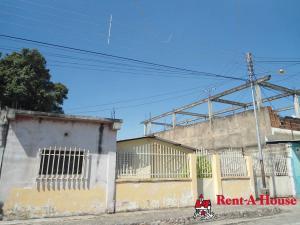 Casa En Ventaen Turmero, La Candelaria, Venezuela, VE RAH: 19-20068
