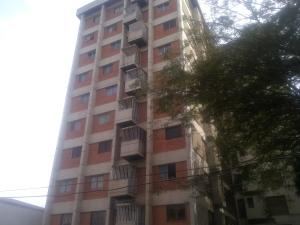 Apartamento En Ventaen Barquisimeto, Parroquia Concepcion, Venezuela, VE RAH: 19-20103