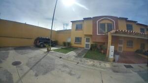 Casa En Ventaen Cabudare, Terra Mia, Venezuela, VE RAH: 19-20233