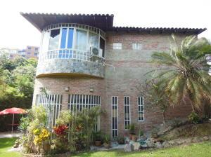 Casa En Ventaen Caracas, El Hatillo, Venezuela, VE RAH: 19-20074