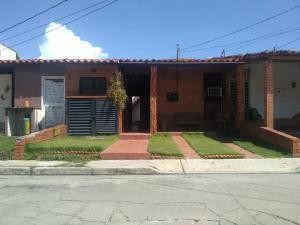 Casa En Ventaen Cabudare, La Mora, Venezuela, VE RAH: 19-20071