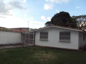 Casa En Ventaen Cagua, Corinsa, Venezuela, VE RAH: 19-20080