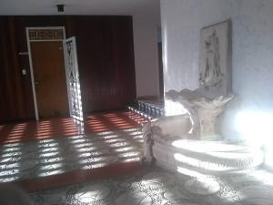 Apartamento En Ventaen Caracas, Cumbres De Curumo, Venezuela, VE RAH: 19-20086