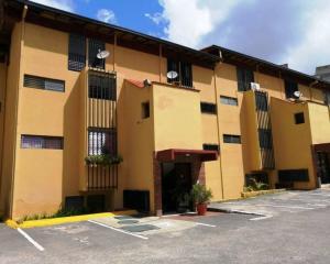 Apartamento En Ventaen Caracas, La Boyera, Venezuela, VE RAH: 19-20087