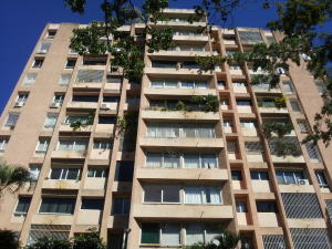Apartamento En Ventaen Caracas, Vizcaya, Venezuela, VE RAH: 19-20108