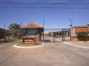 Casa En Ventaen Margarita, Maneiro, Venezuela, VE RAH: 19-20107
