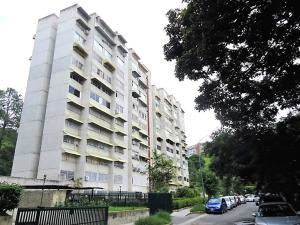 Apartamento En Ventaen Caracas, La Bonita, Venezuela, VE RAH: 19-20156