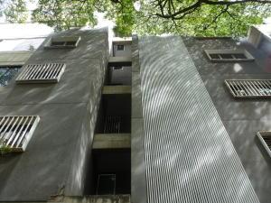 Apartamento En Ventaen Caracas, La Campiña, Venezuela, VE RAH: 19-20200