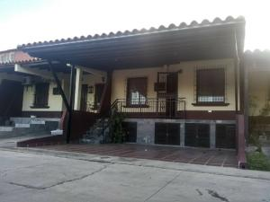 Casa En Ventaen Cabudare, Parroquia Cabudare, Venezuela, VE RAH: 19-20119