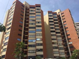 Apartamento En Ventaen Maracaibo, 5 De Julio, Venezuela, VE RAH: 19-20121
