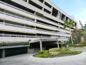 Apartamento En Ventaen Caracas, Altamira, Venezuela, VE RAH: 19-20128