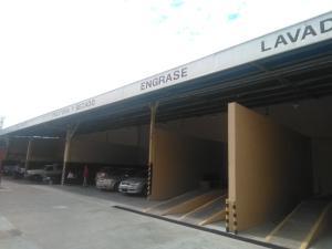 Local Comercial En Alquileren Barquisimeto, Centro, Venezuela, VE RAH: 19-20220