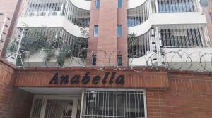 Apartamento En Ventaen Caracas, Colinas De Las Acacias, Venezuela, VE RAH: 19-20138