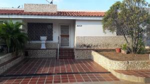 Casa En Ventaen Maracaibo, La Picola, Venezuela, VE RAH: 20-427