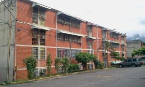 Apartamento En Ventaen Guatire, La Rosa, Venezuela, VE RAH: 19-20147
