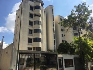 Apartamento En Ventaen Caracas, Colinas De Valle Arriba, Venezuela, VE RAH: 19-20450