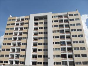 Apartamento En Ventaen Municipio Naguanagua, Manongo, Venezuela, VE RAH: 19-20235