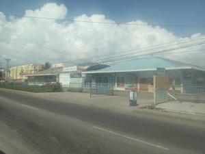Local Comercial En Ventaen Palo Negro, Los Naranjos, Venezuela, VE RAH: 19-20162