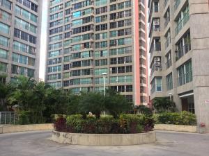 Apartamento En Ventaen Caracas, San Bernardino, Venezuela, VE RAH: 19-20158