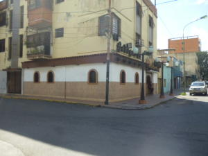 Local Comercial En Ventaen Barquisimeto, Centro, Venezuela, VE RAH: 19-20157