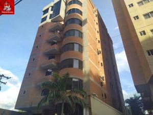 Apartamento En Ventaen Maracay, La Soledad, Venezuela, VE RAH: 19-20163