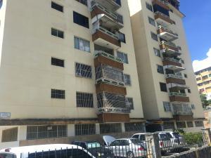 Apartamento En Ventaen Caracas, El Marques, Venezuela, VE RAH: 19-20364