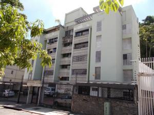 Apartamento En Ventaen Caracas, Cumbres De Curumo, Venezuela, VE RAH: 20-99
