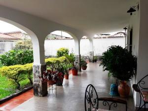 Casa En Ventaen Municipio Bejuma, Bejuma, Venezuela, VE RAH: 19-20185