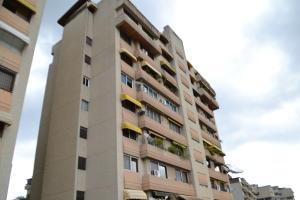 Apartamento En Alquileren Caracas, La Alameda, Venezuela, VE RAH: 20-11