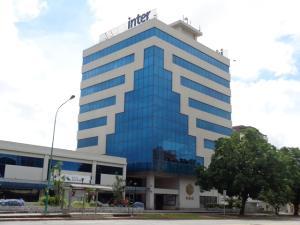 Oficina En Alquileren Barquisimeto, Fundalara, Venezuela, VE RAH: 19-20189