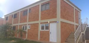 Apartamento En Ventaen Punto Fijo, Puerta Maraven, Venezuela, VE RAH: 19-20191