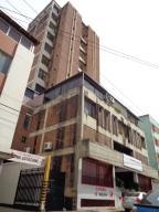Oficina En Alquileren Barquisimeto, Centro, Venezuela, VE RAH: 19-20193